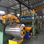 生产5056铝带厂家 5056铝带报价