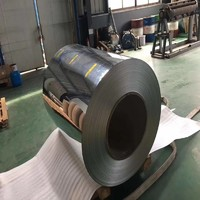 1060铝箔参数 1060铝箔厂家