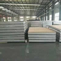 3003合金铝板报价 防锈铝板厂家