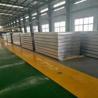 3003-O态热轧铝板 防锈铝板厂家