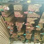 進口6201鋁棒  鋁棒廠家批發
