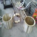 AL1199铝管