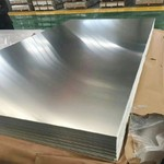 1100氧化鋁板廠家報價