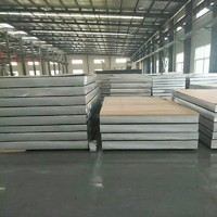 ADC10壓鑄鋁合金材料報價