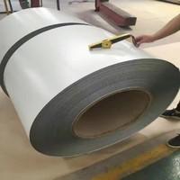 廈門5A02鋁帶 鋁合金廠家批發