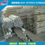 东莞6082小直径铝棒生产厂家