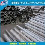 3003铝排销售 3003铝排防锈性