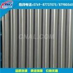 长期供应6082-t6铝合金 6082铝棒