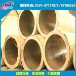 5182易拉罐用铝  5182铝管