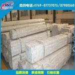 6060工业铝排 6060六角铝棒