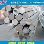 5056铝棒尺寸 10.0 5056氧化铝棒