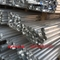 5a06易車鋁棒   5a06鋁管批發