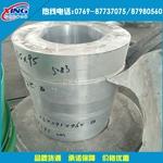 进口1100韩铝  1100铝带