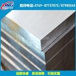 3003中厚铝板  3003超厚铝板