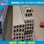 硬鋁2A11鋁合金管可熱處理強化
