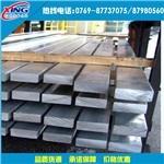 进口2524铝板批发