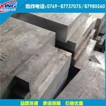 深圳7150铝板中厚板