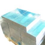 航空铝材2017铝板