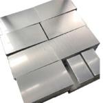 耐腐蚀5754铝合金板