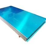 拉伸铝板1100-O态铝板