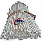 環保6063鋁棒  6063大直徑鋁棒