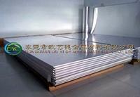 进口铝厚板 6061铝板特点