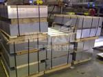 德国爱励ALIMEX进口6061-t6铝板