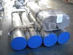 美国凯撒KAISER进口6061-t6铝棒