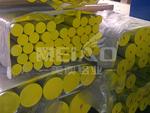 张家港5a02铝棒生产厂家