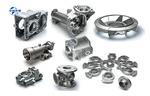 铝铸件/铝锻件