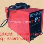 焊缝抛光机又称焊道处理机