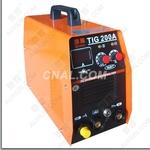 TIG-200手工/氩弧两用焊机