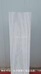 白橡木钛镁合金平开门型材工厂直销
