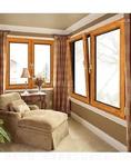 精研門窗建築型材建築鋁型材