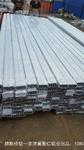 轨道交通中空窗精密高端工业铝型材