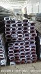 精研建筑铝型材