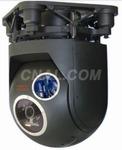中鋁廠供應鎂合金鑄件ZM5/WE54