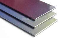 厂家直销-内外墙铝塑板