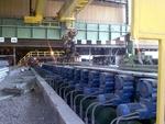 鋼廠冶金行業 減速電機