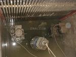 IP68防水電機