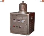 铝液检测仪-艾路普ALP50铝液测氢仪