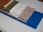 防腐幕墙铝单板氟碳自洁铝单板公司