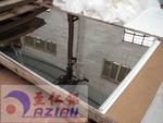 生產加工5*1500*4000拋光鏡面鋁板