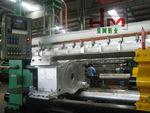 本公司供应铝型材 铝精加工产品
