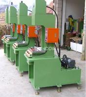 C型油壓機 單柱油壓機