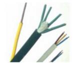 WDZ-JYDPYDP清潔環保電纜