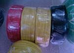 聚氯乙烯绝缘电线_安装线(布电线)