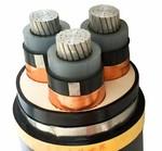 GYVZ*75-100除尘用直流高压电缆