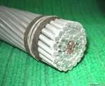 鋁絞線、鋼芯鋁絞線