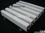 南京鋁方通吊頂無錫鋁方通介紹蘇州鋁方通施工工藝